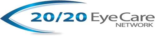 20/20 Eye Care Network