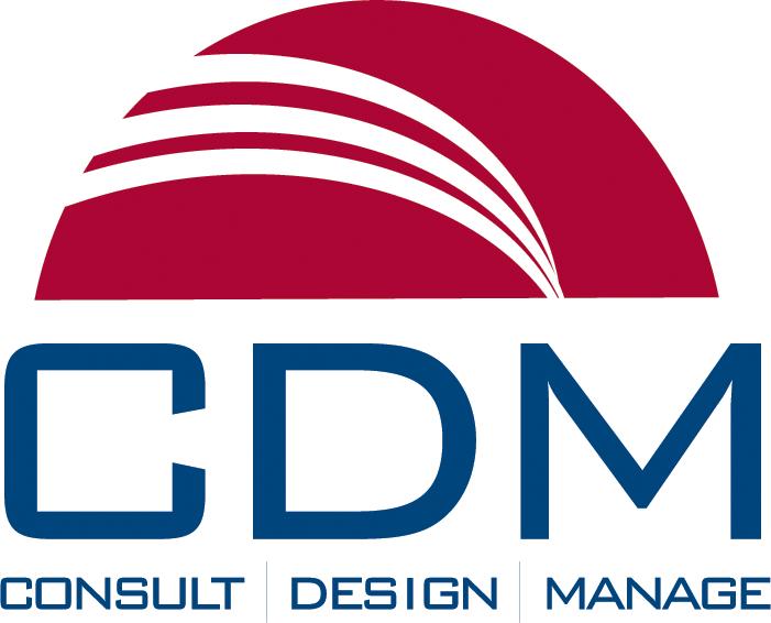 CDM Retirement Consultants