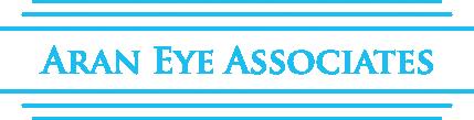 Aran Eye Associates