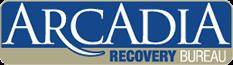 Arcadia Recovery Bureau,