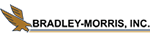Bradley Morris Inc logo