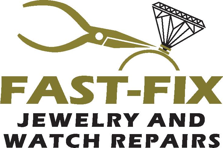 Fast-Fix Jewelry Repair
