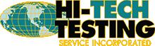 Hi-Tech Testing Service