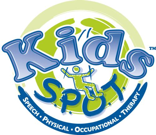 Kids S.P.O.T.