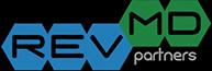 RevMD Partners