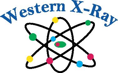 Western X-Ray