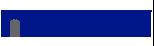 Community Medical Group logo
