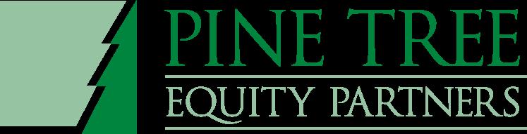 Pine Tree Equity Partners