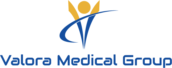 Valora Medical Group