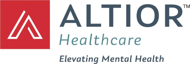 Altior Healthcare